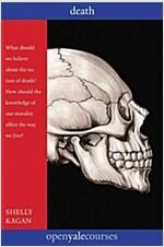Death (Paperback)