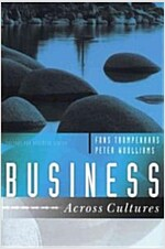 Business Across Cultures (Paperback)