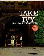 Take IVY 테이크 아이비
