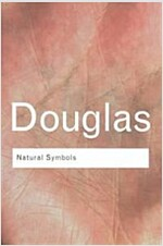 Natural Symbols : Explorations in Cosmology (Paperback, 3 Rev ed)