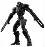 HG 퍼시픽 림 : 업라이징 Obsidian Fury (おもちゃ&ホビ-)
