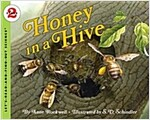 Honey in a Hive (Paperback)