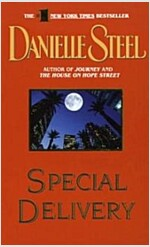 Special Delivery (Mass Market Paperback)