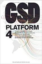 Gsd Platform 4 (Hardcover)