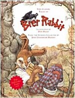 Classic Tales of Brer Rabbit (Hardcover)