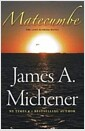 [중고] Matecumbe: A Lost Florida Novel (Paperback)