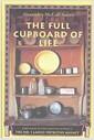 [중고] The Full Cupboard of Life (Hardcover)