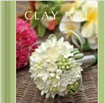 A Clay Art for All Seasons (Hardcover, Spiral)