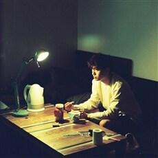 윤딴딴 - 자취방에서 [EP]