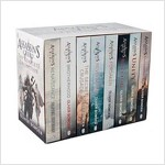 Assassin's Creed (Paperback, 8 Slipcase)