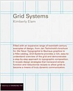 Grid Systems (Paperback)