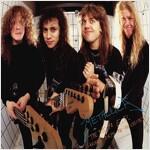 [수입] Metallica - The $5.98 E.P. - Garage Days Re-Revisited [180g LP]