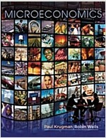 Microeconomics (2nd, Paperback)