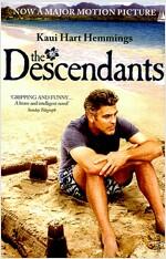The Descendants (Paperback)