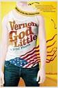 [중고] Vernon God Little: A 21st Century Comedy in the Presence of Death (Paperback)
