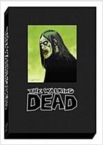 The Walking Dead Omnibus Volume 2 (New Printing) (Hardcover)