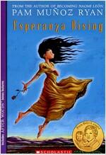 [중고] Esperanza Rising (Paperback)