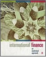 International Finance (Paperback, UK)
