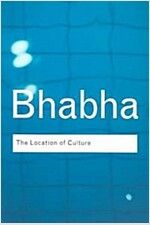The Location of Culture (Paperback, 2 Rev ed)