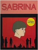 Sabrina (Hardcover, 영국판)