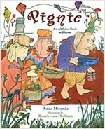 Pignic (Paperback, Reprint)