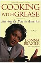 [중고] Cooking with Grease: Stirring the Pots in America (Paperback)