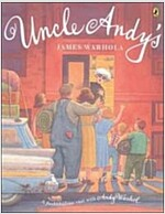 Uncle Andy's (Paperback)