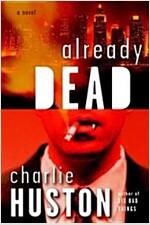 Already Dead (Paperback)