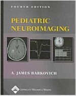 Pediatric Neuroimaging (Hardcover, 4th)