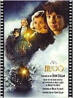 Hugo (Paperback)