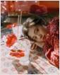 [중고] 민서 - 멋진꿈 (홍보용 음반)
