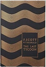 The Last Tycoon (Hardcover)