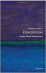 Feminism: A Very Short Introduction (Paperback)