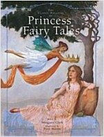 Princess Fairy Tales (Hardcover)