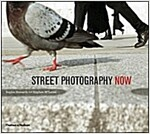 Street Photography Now (Paperback, Reprint)