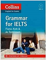 Collins English for IELTS (Paperback)