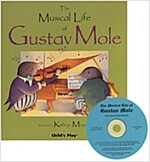 The Musical Life of Gustav Mole (Package)