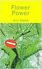 Flower Power (Paperback)