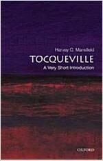 Tocqueville (Paperback)