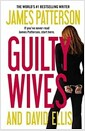 [중고] Guilty Wives (Paperback, Reprint)