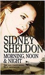 [중고] Morning, Noon and Night (Paperback)