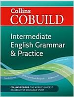 COBUILD Intermediate English Grammar and Practice : B1-B2 (Paperback, 2 Revised edition)