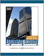 Engineering Economy (Paperback)