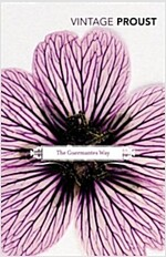 In Search Of Lost Time, Vol 3 : The Guermantes Way (Paperback)