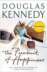 The Pursuit of Happiness (Paperback)