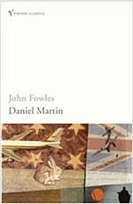 Daniel Martin (Paperback)