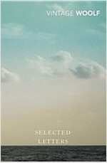 Selected Letters (Paperback)
