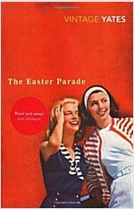 The Easter Parade (Paperback)