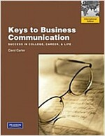 Keys to Business Communication (Paperback)