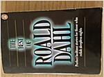 [중고] Best of Roald Dahl (Paperback)